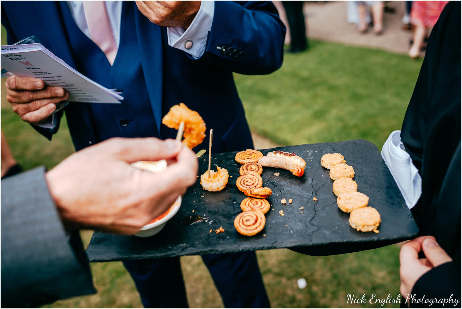 Eaves_Hall_Outdoor_Wedding_Photographs-135.jpg