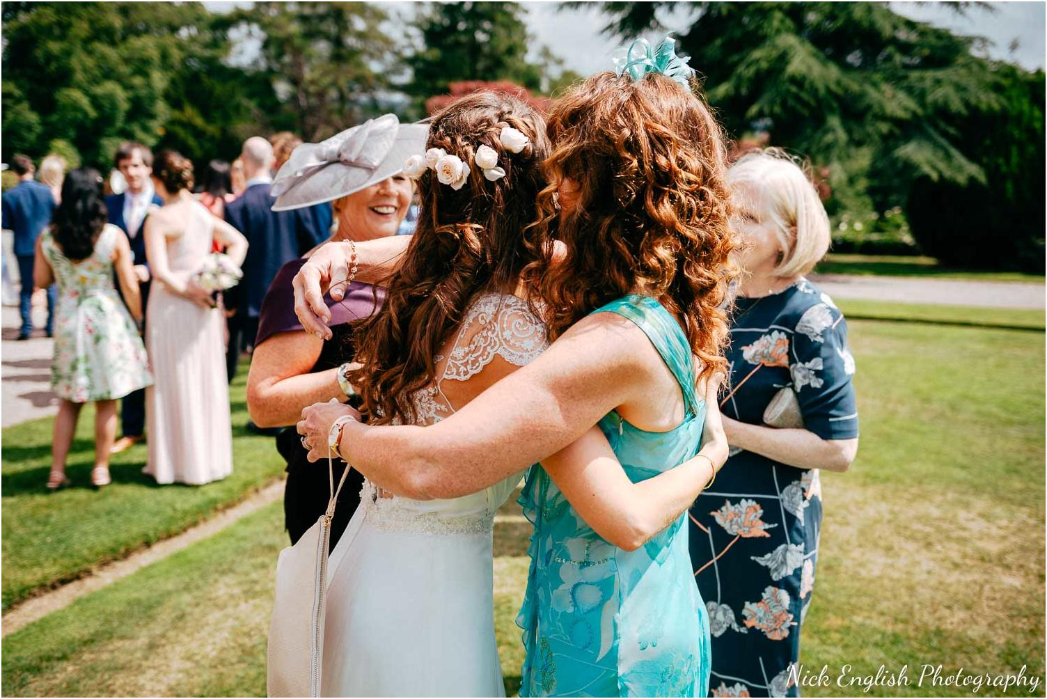 Eaves_Hall_Outdoor_Wedding_Photographs-137.jpg