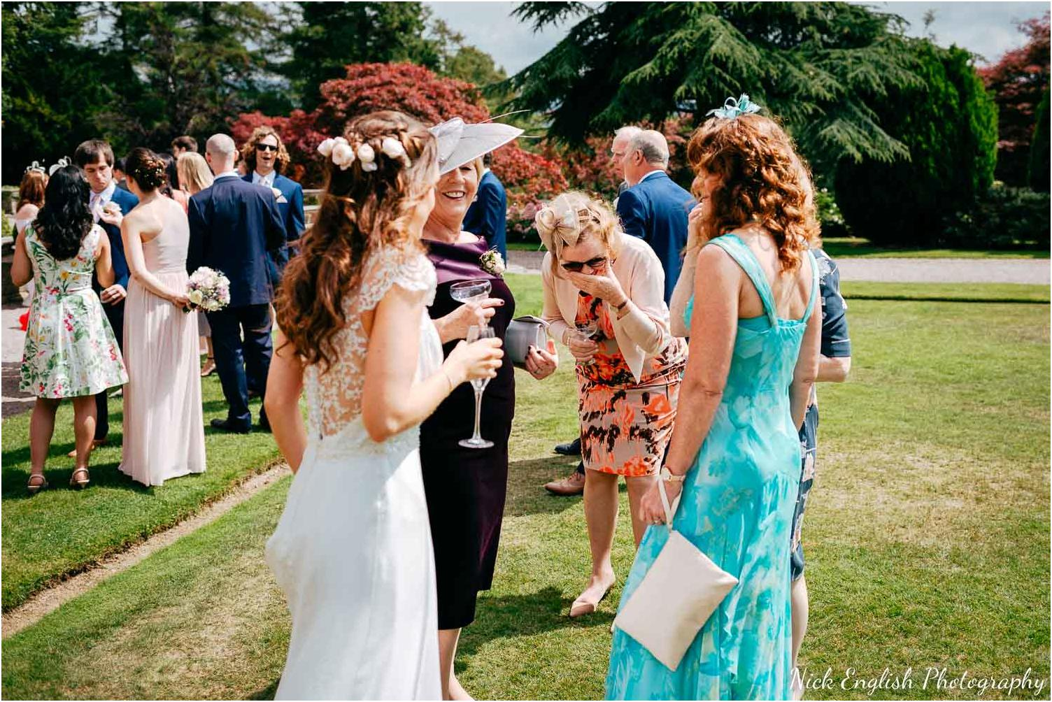 Eaves_Hall_Outdoor_Wedding_Photographs-136.jpg