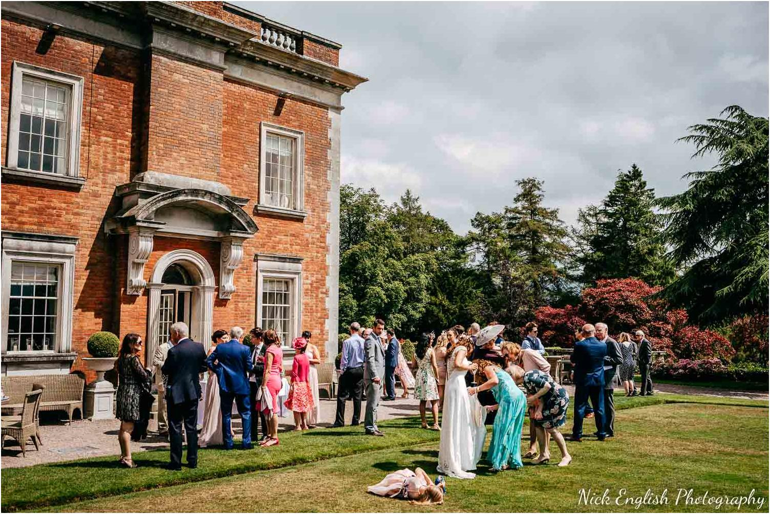Eaves_Hall_Outdoor_Wedding_Photographs-138.jpg