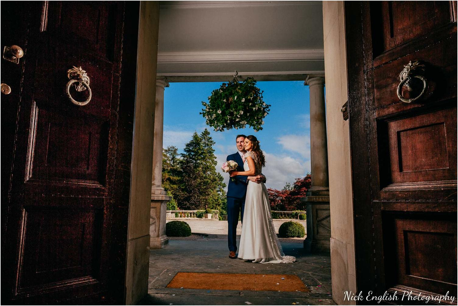 Eaves_Hall_Outdoor_Wedding_Photographs-172.jpg