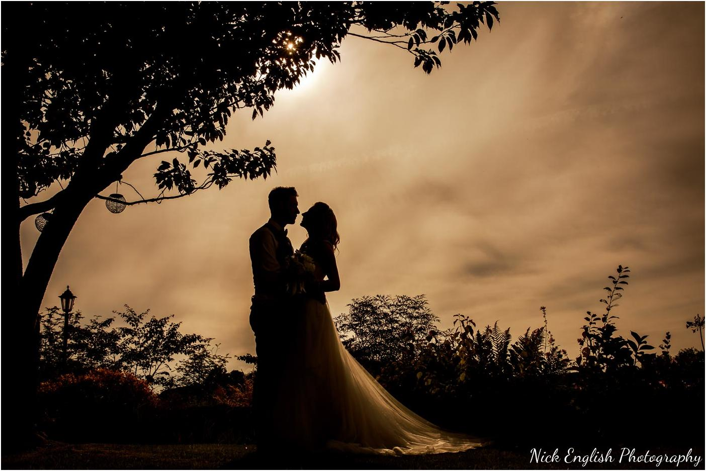 Lancashire Cheshire Wedding Photographer