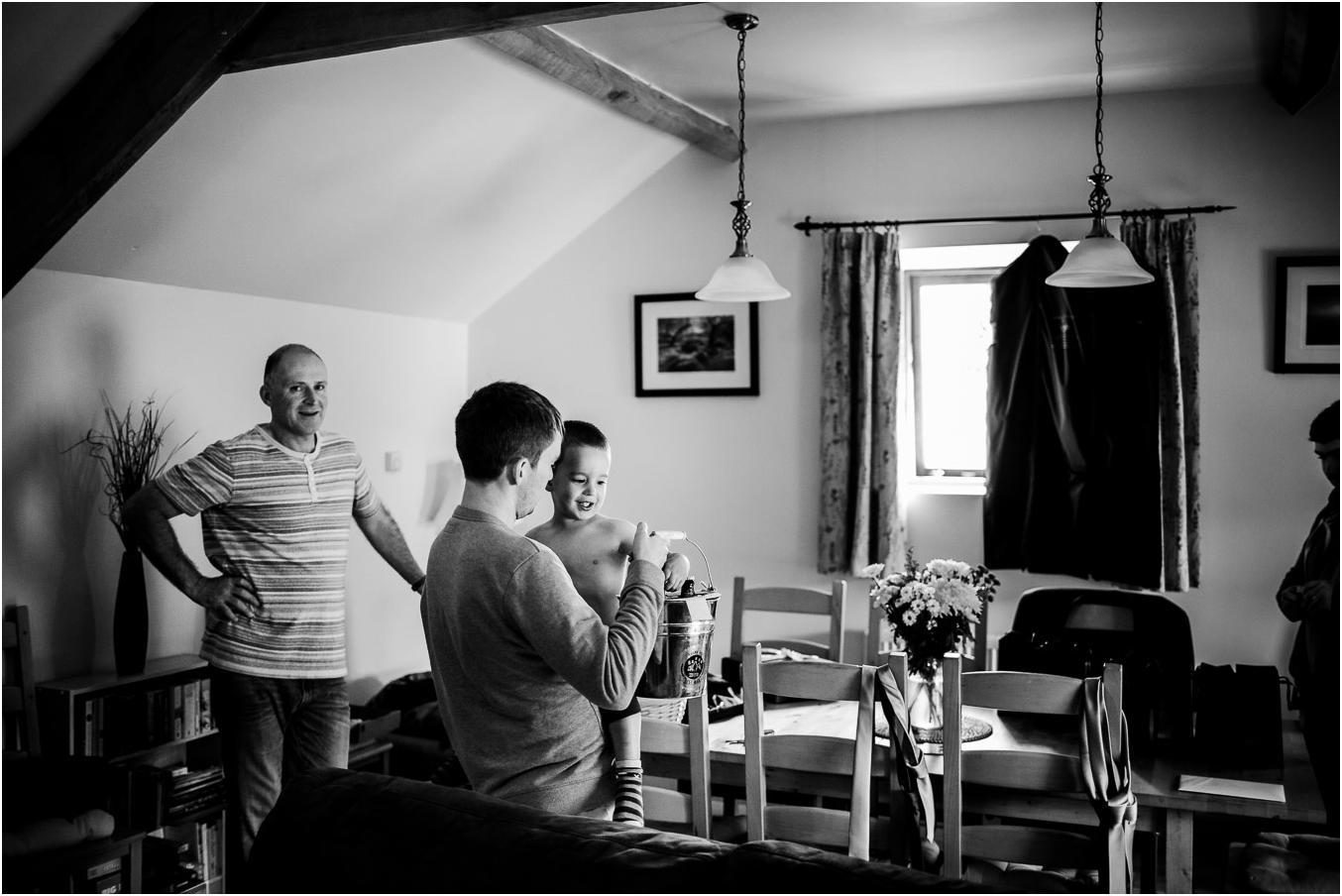 Hassop_Hall_Wedding_Photographs-33.jpg