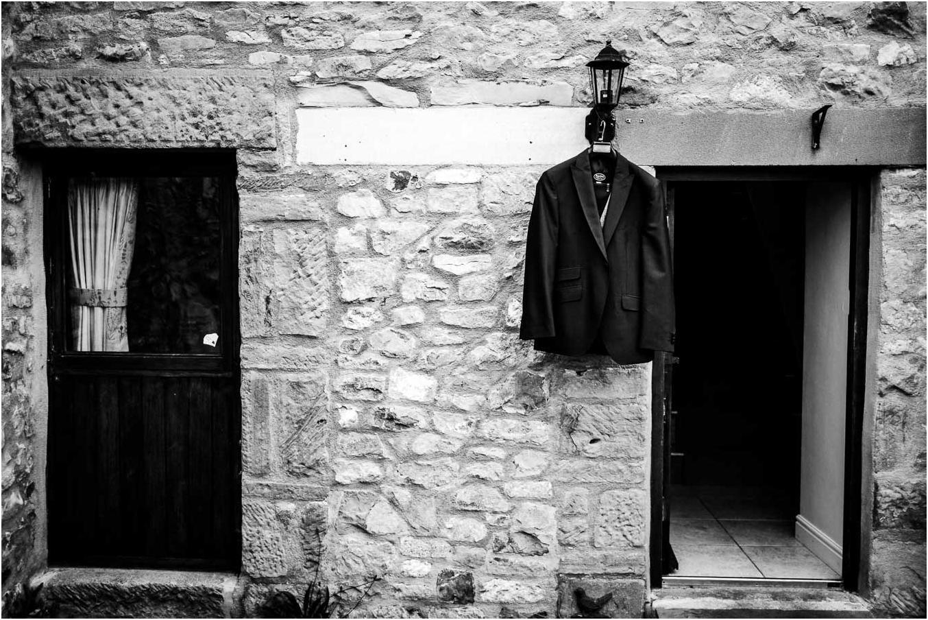 Hassop_Hall_Wedding_Photographs-37.jpg