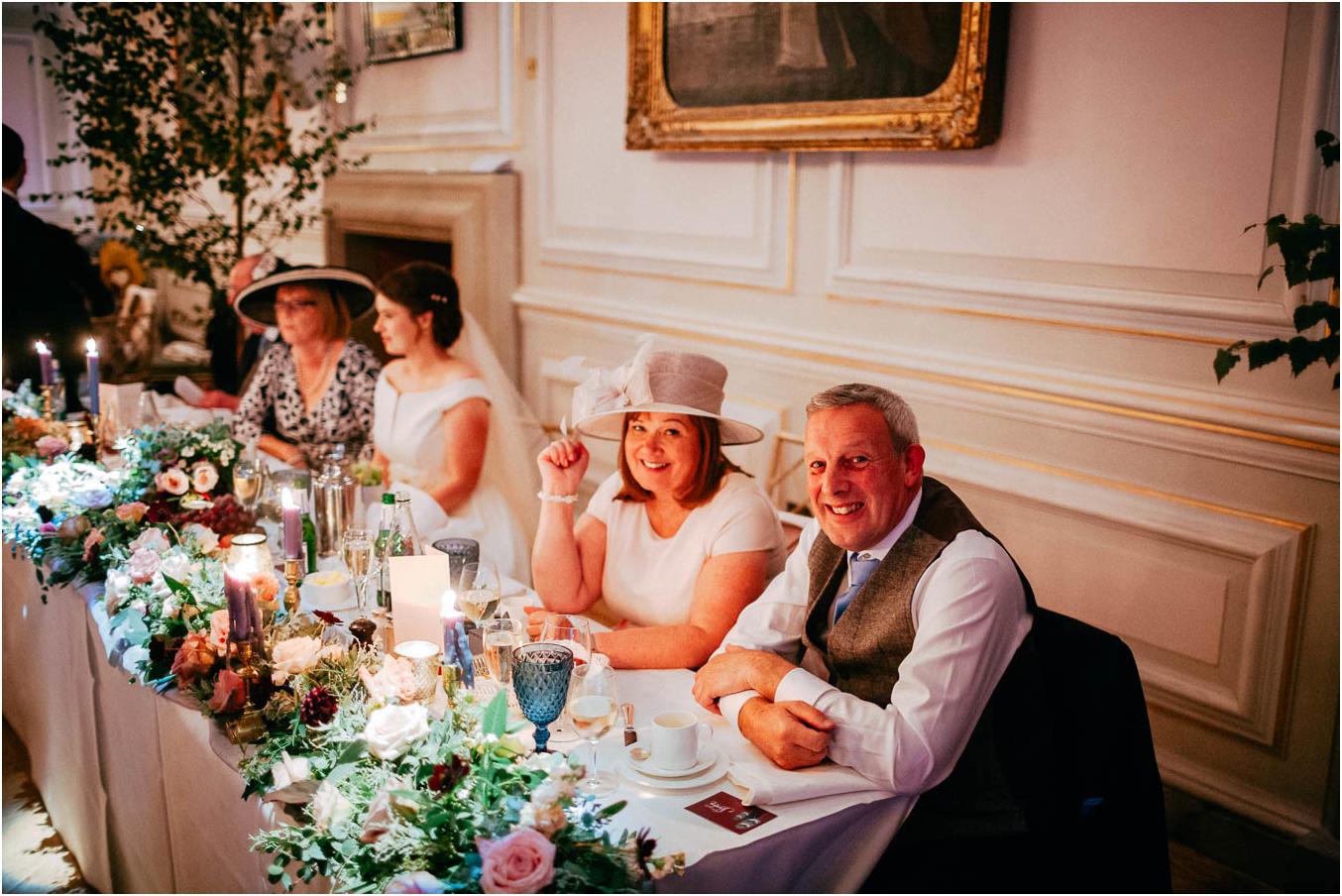 Hassop_Hall_Wedding_Photographs-80.jpg