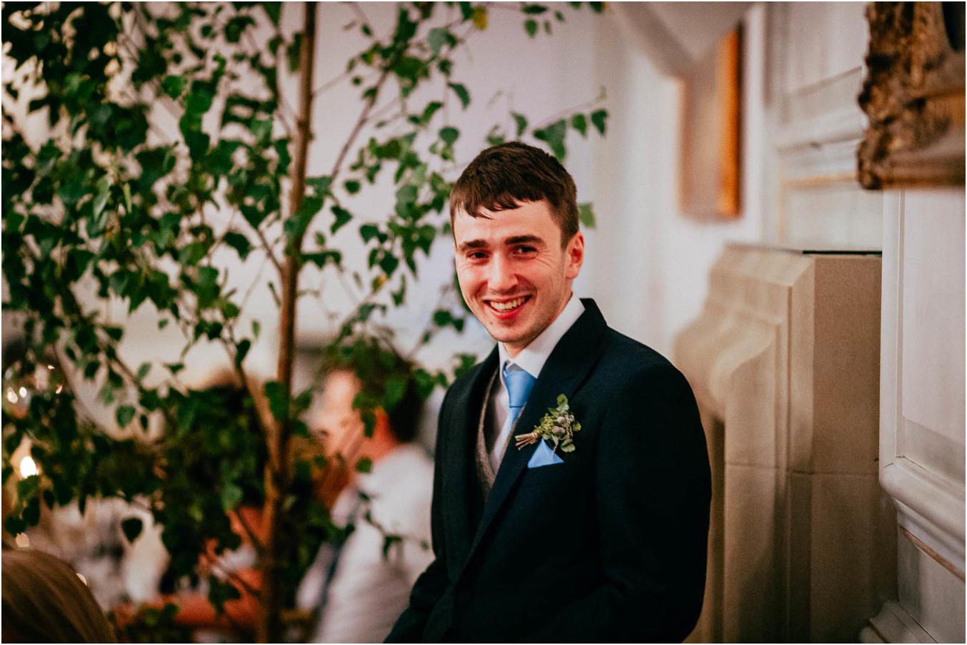 Hassop_Hall_Wedding_Photographs-83.jpg