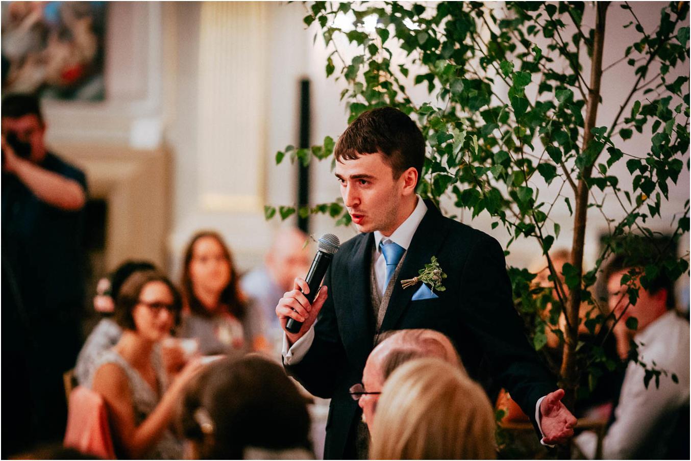 Hassop_Hall_Wedding_Photographs-84.jpg