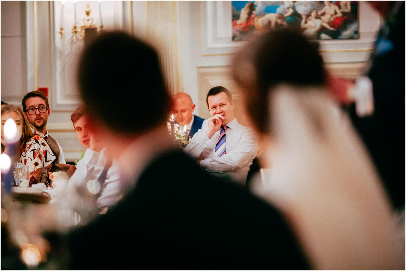 Hassop_Hall_Wedding_Photographs-87.jpg