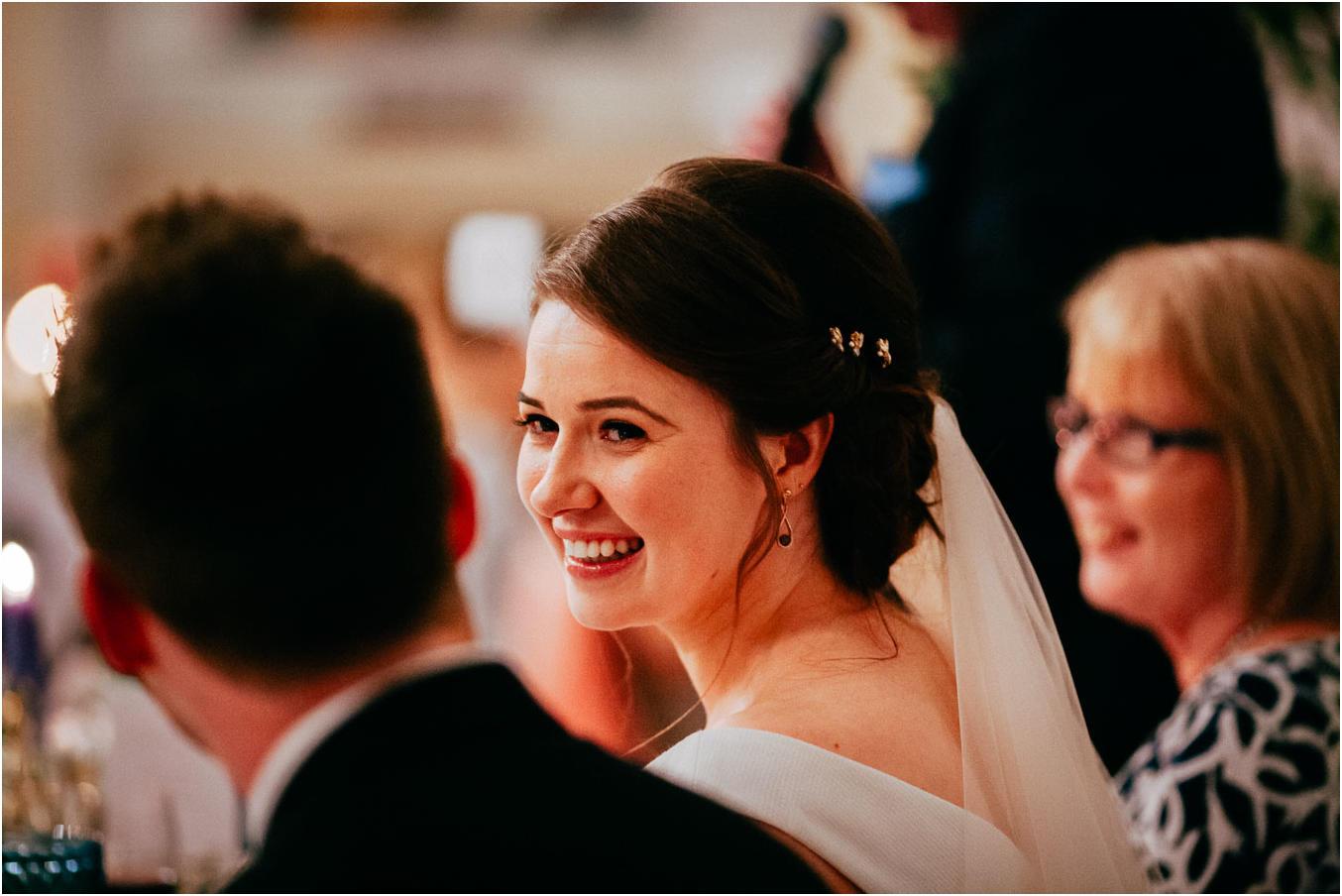 Hassop_Hall_Wedding_Photographs-91.jpg