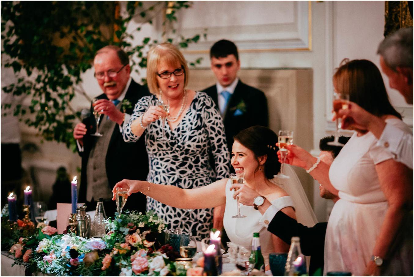 Hassop_Hall_Wedding_Photographs-94.jpg