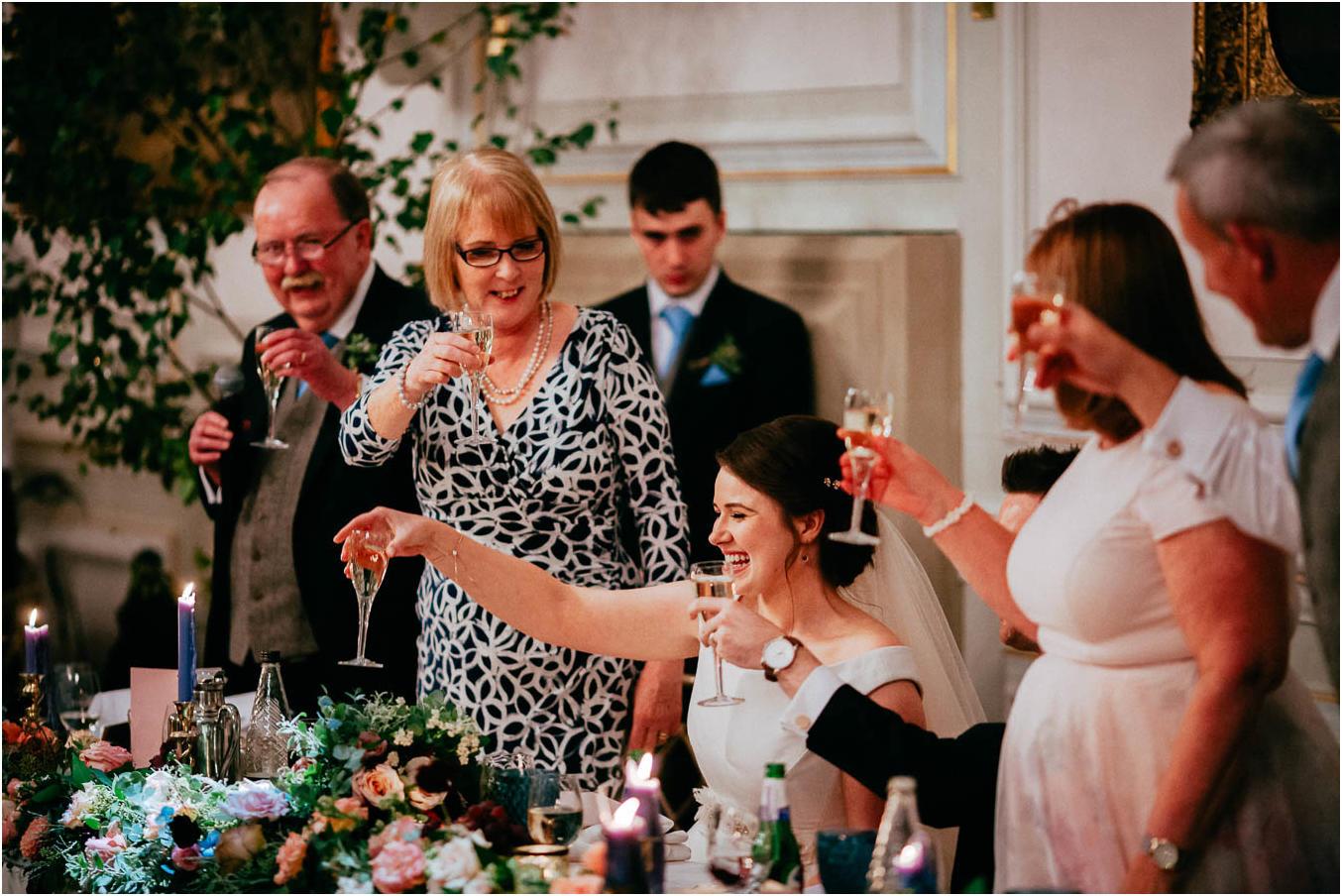 Hassop_Hall_Wedding_Photographs-95.jpg