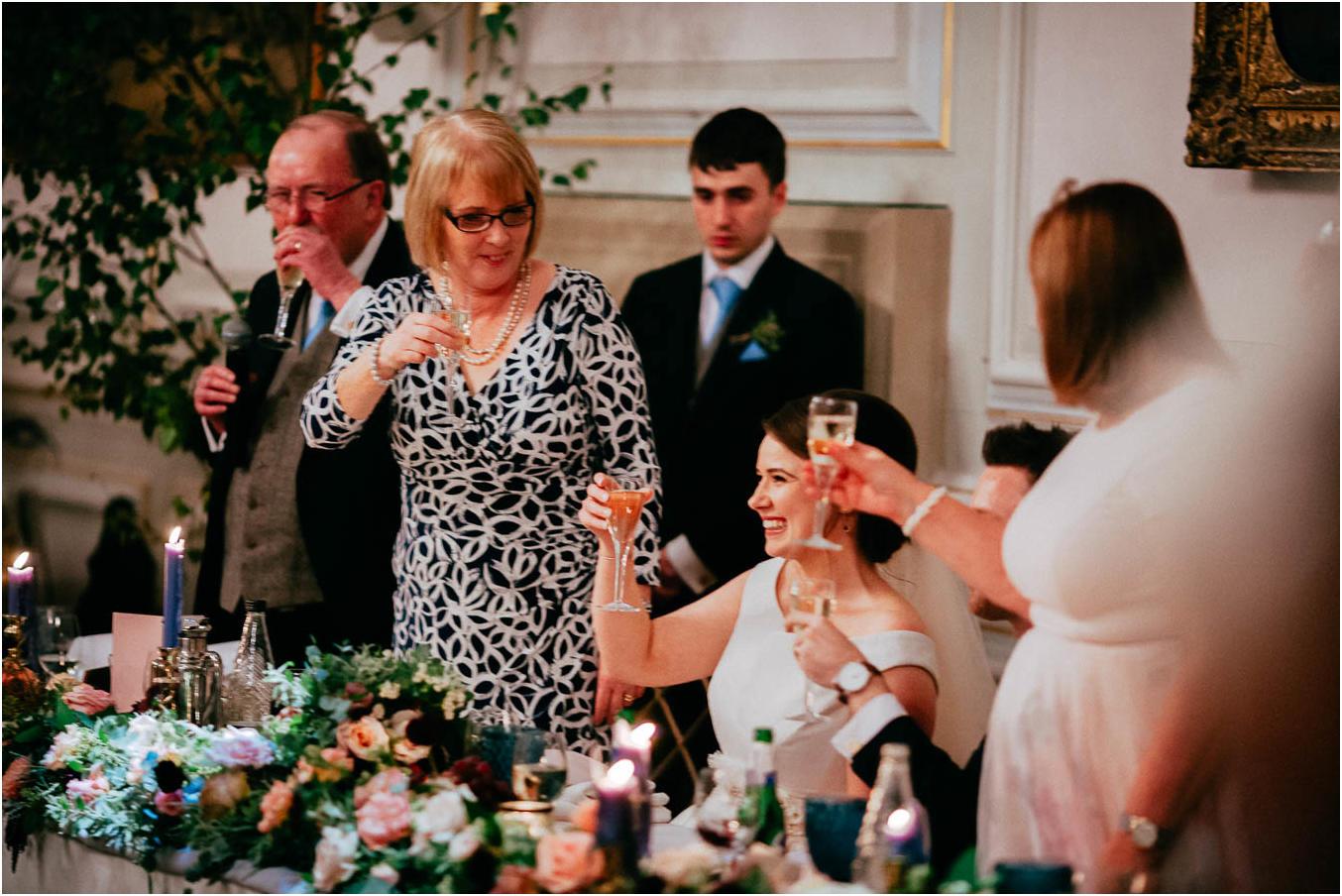 Hassop_Hall_Wedding_Photographs-97.jpg
