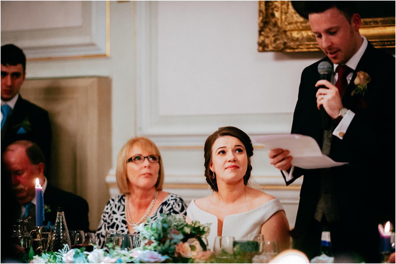 Hassop_Hall_Wedding_Photographs-101.jpg
