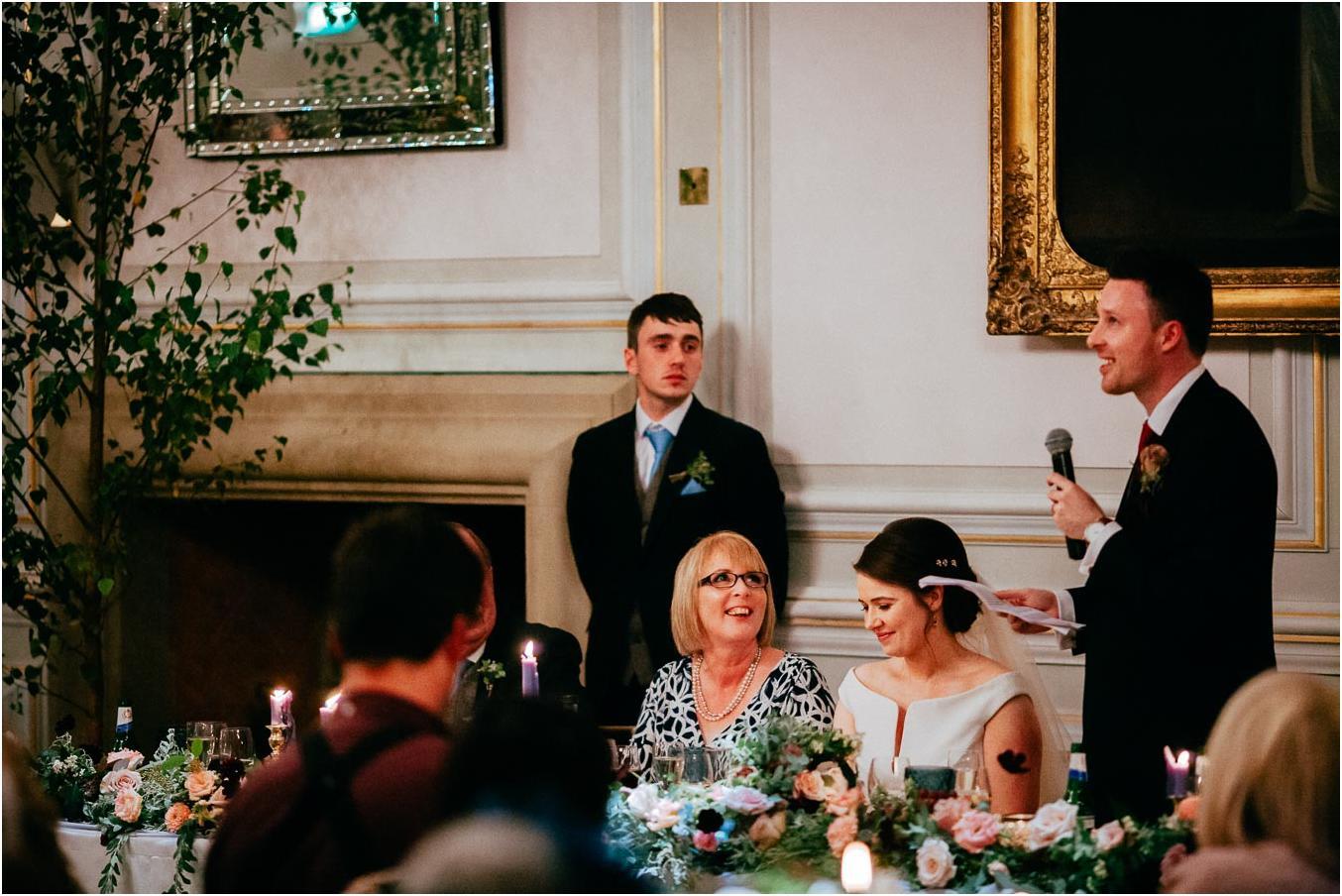Hassop_Hall_Wedding_Photographs-102.jpg