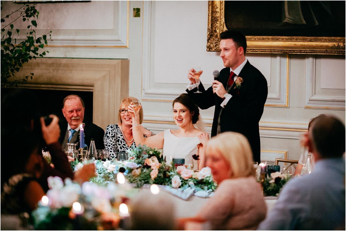 Hassop_Hall_Wedding_Photographs-104.jpg