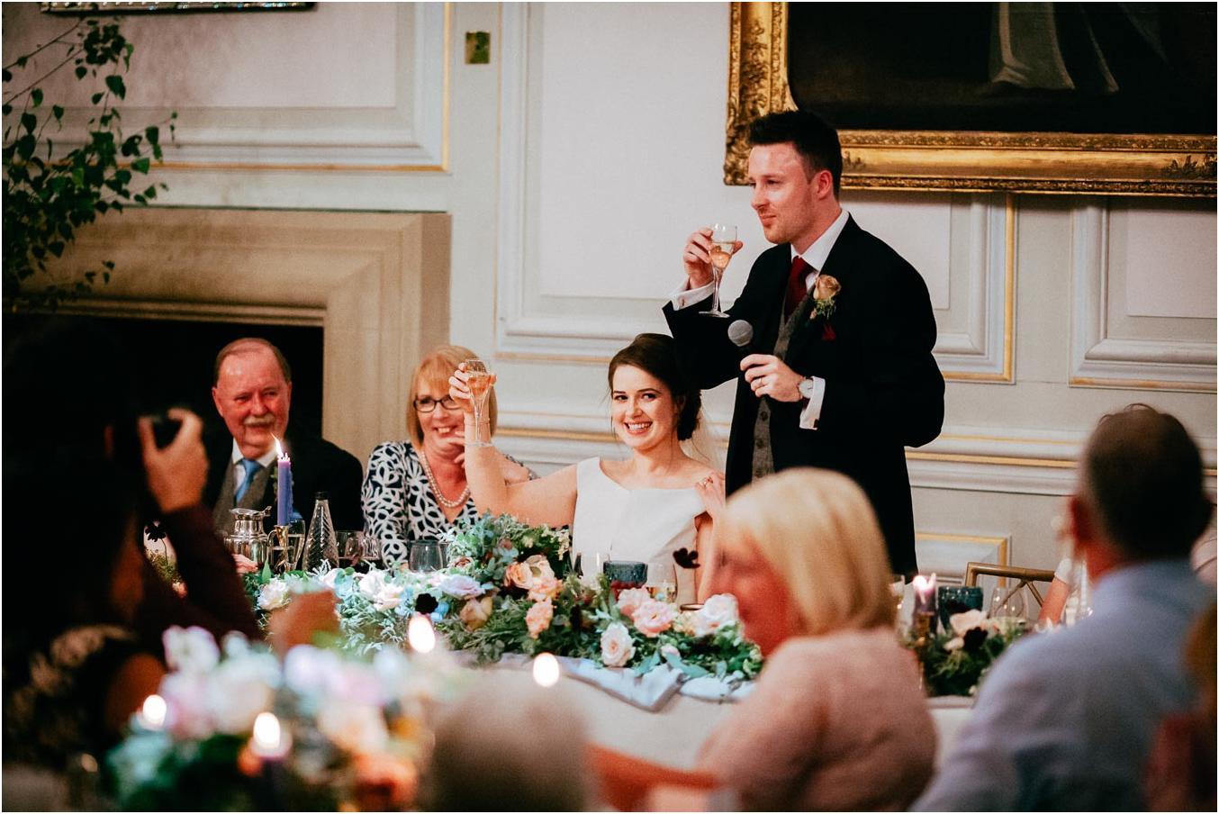Hassop_Hall_Wedding_Photographs-105.jpg