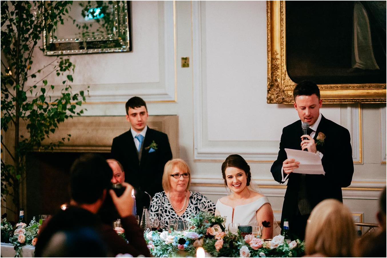 Hassop_Hall_Wedding_Photographs-106.jpg