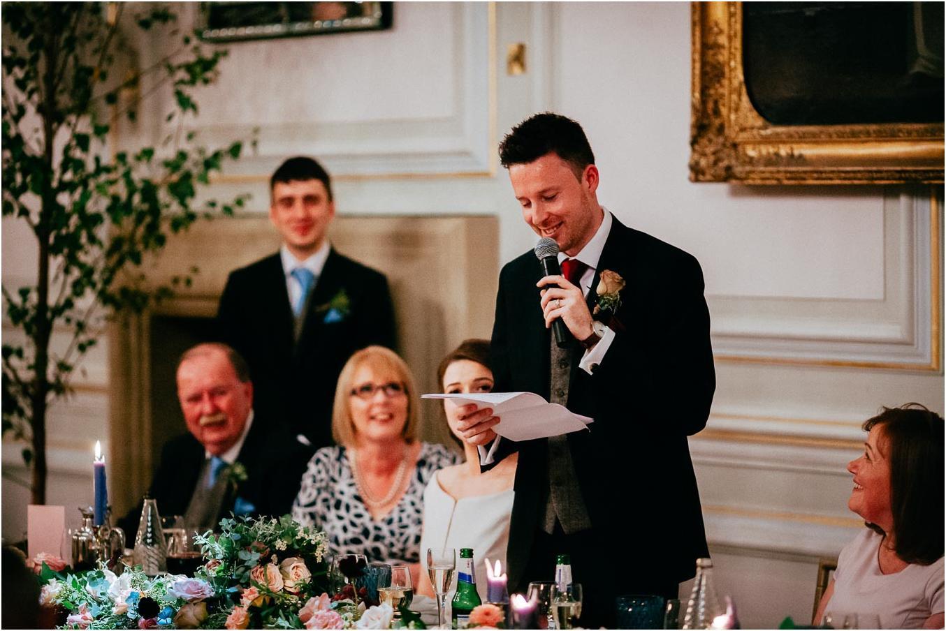 Hassop_Hall_Wedding_Photographs-107.jpg