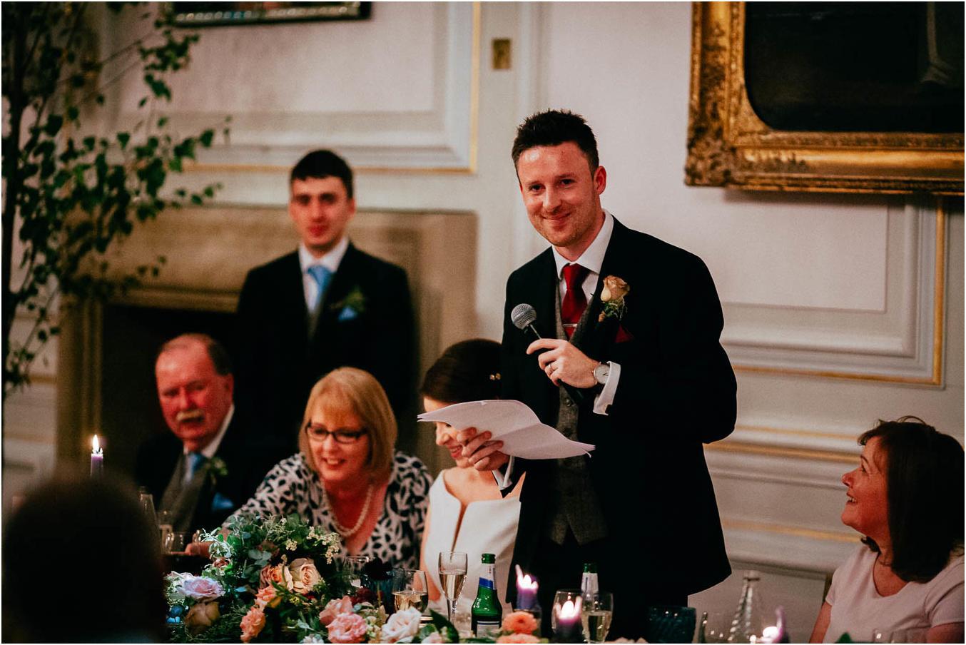 Hassop_Hall_Wedding_Photographs-110.jpg