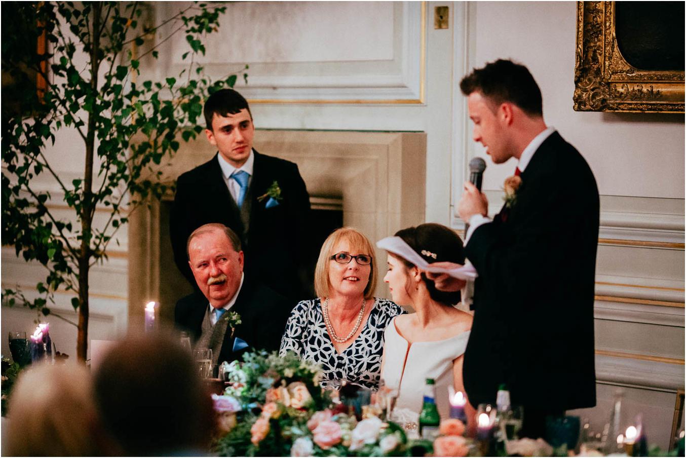 Hassop_Hall_Wedding_Photographs-111.jpg