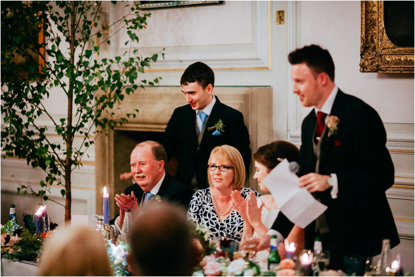 Hassop_Hall_Wedding_Photographs-112.jpg