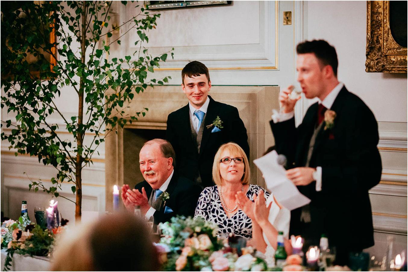 Hassop_Hall_Wedding_Photographs-113.jpg