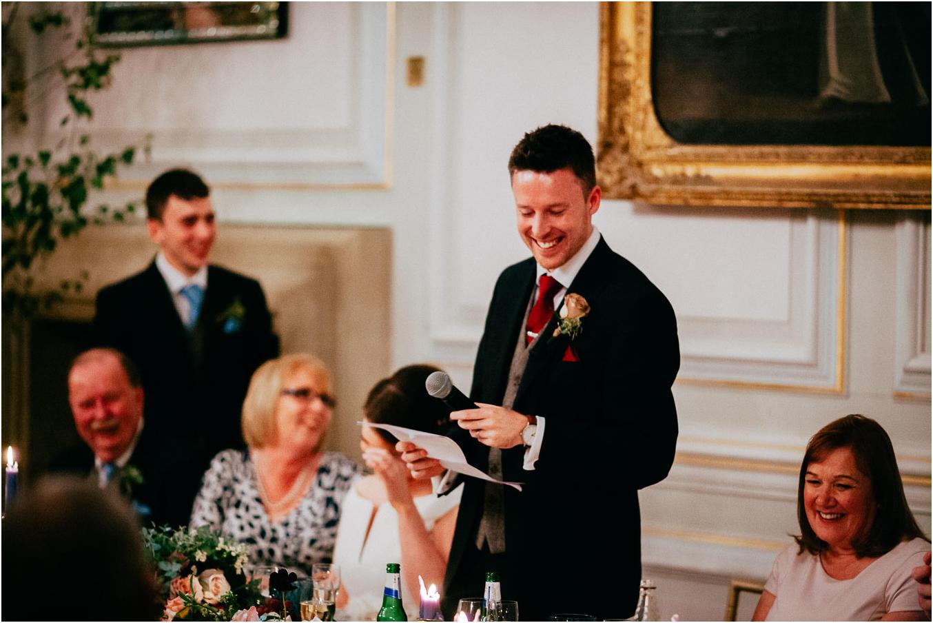 Hassop_Hall_Wedding_Photographs-114.jpg