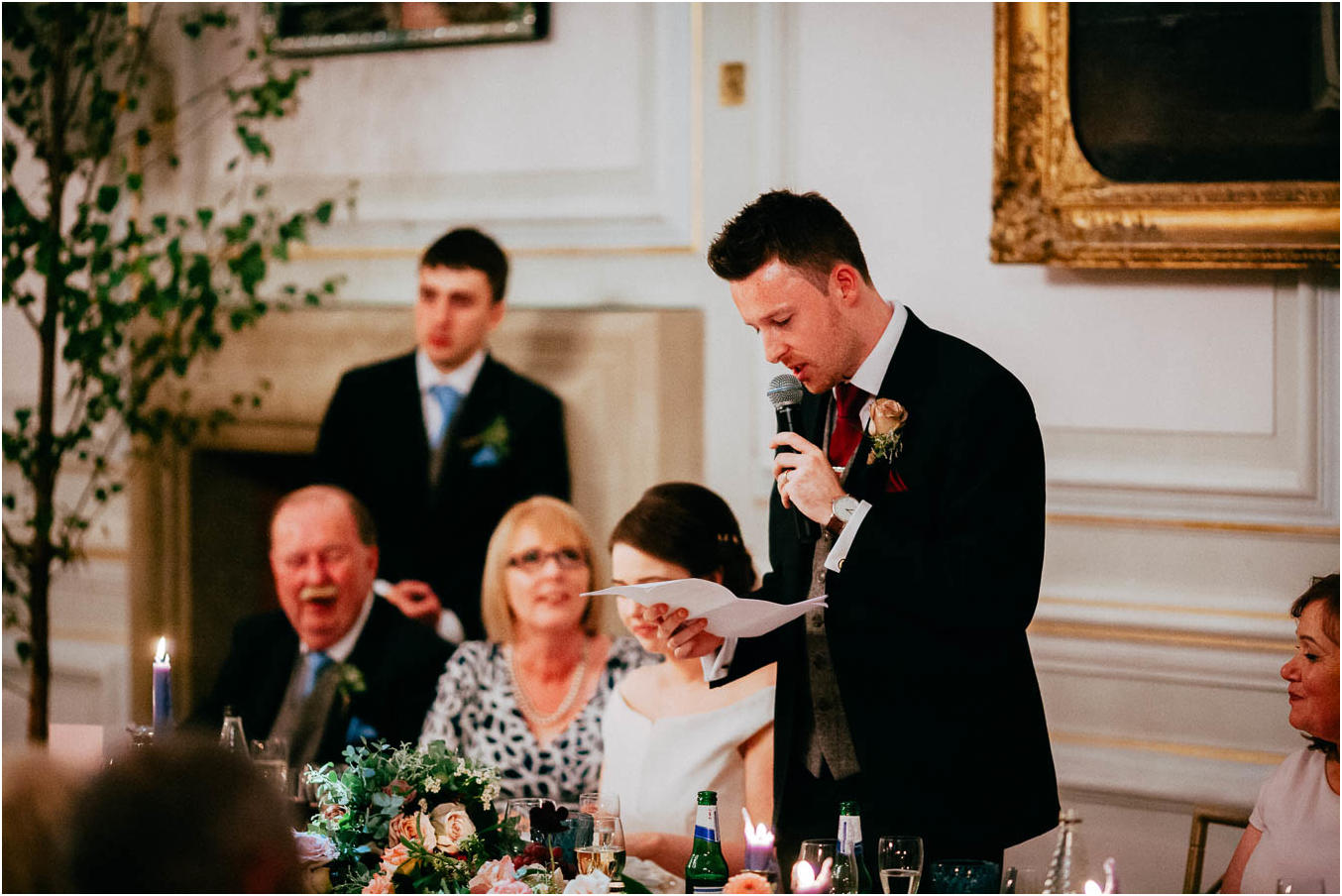 Hassop_Hall_Wedding_Photographs-115.jpg