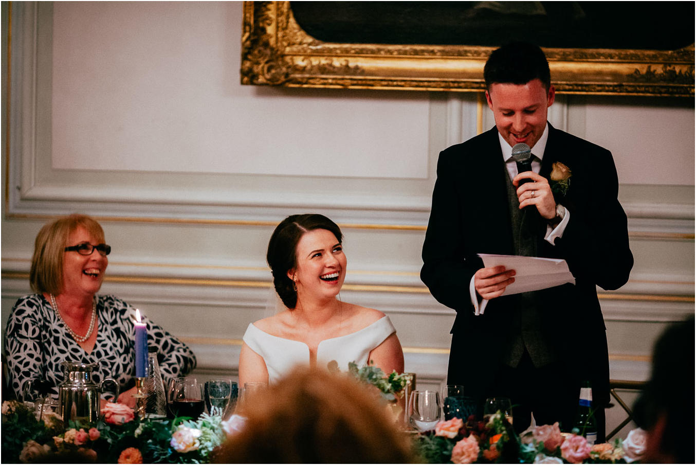 Hassop_Hall_Wedding_Photographs-119.jpg