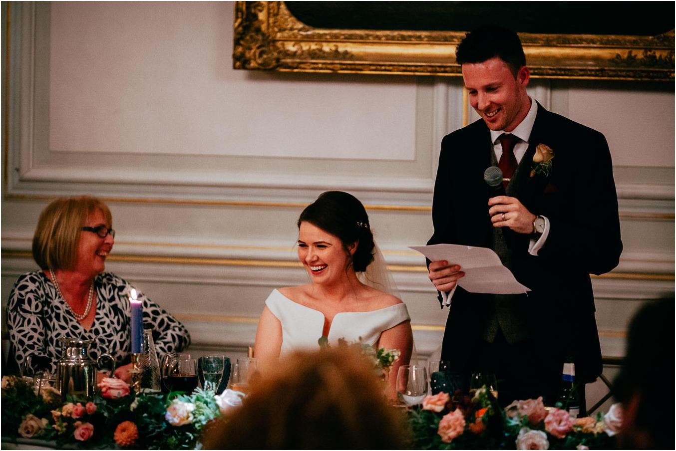 Hassop_Hall_Wedding_Photographs-120.jpg