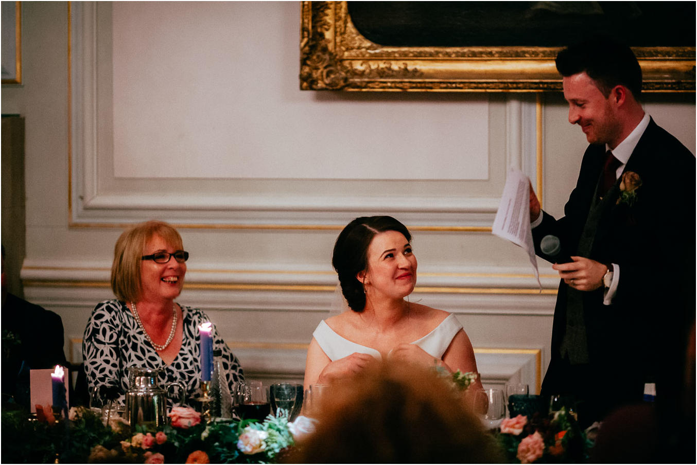Hassop_Hall_Wedding_Photographs-122.jpg