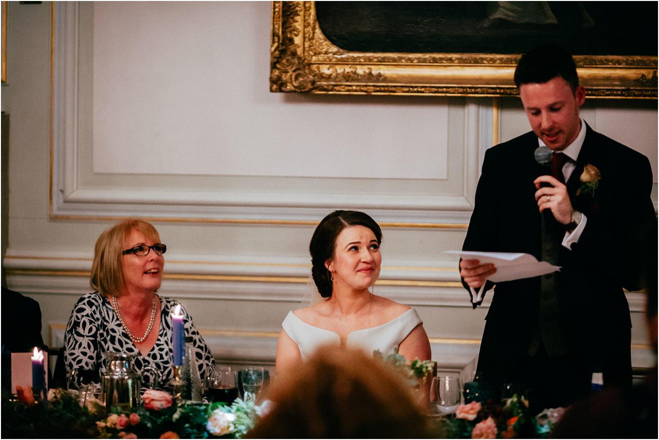 Hassop_Hall_Wedding_Photographs-124.jpg