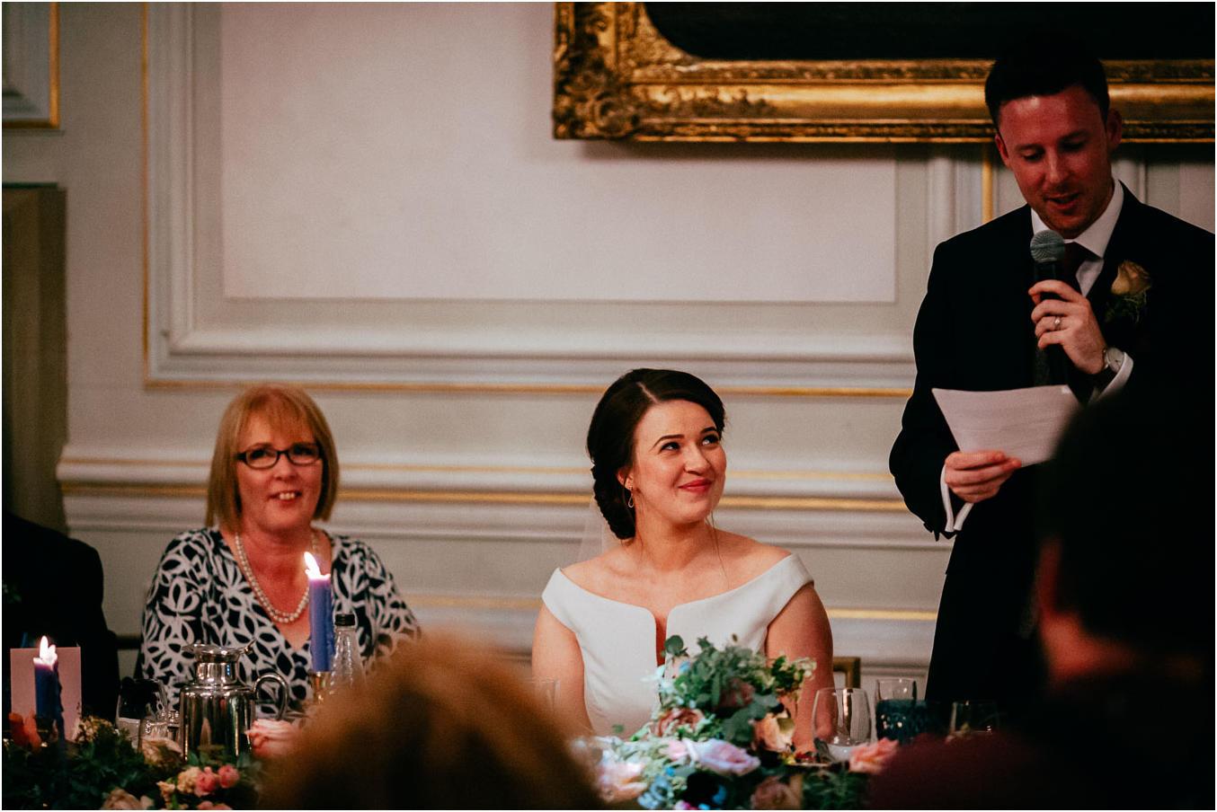 Hassop_Hall_Wedding_Photographs-125.jpg