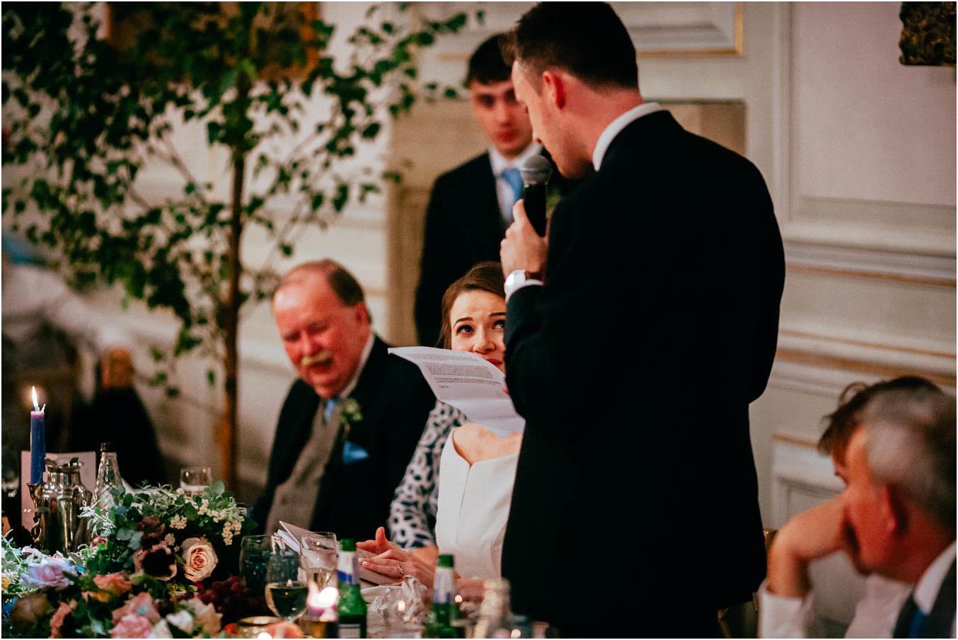 Hassop_Hall_Wedding_Photographs-127.jpg