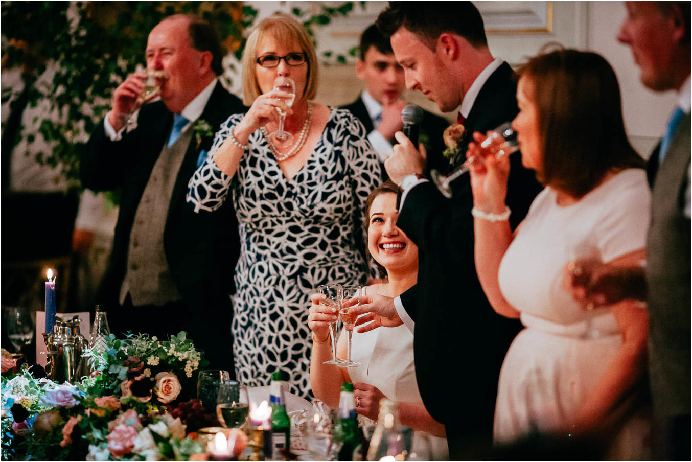 Hassop_Hall_Wedding_Photographs-128.jpg