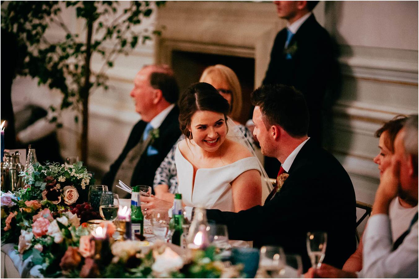Hassop_Hall_Wedding_Photographs-130.jpg
