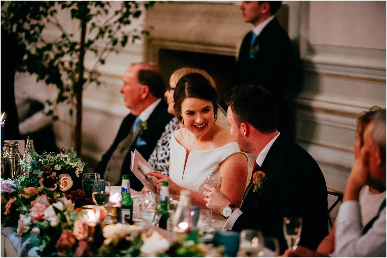 Hassop_Hall_Wedding_Photographs-131.jpg