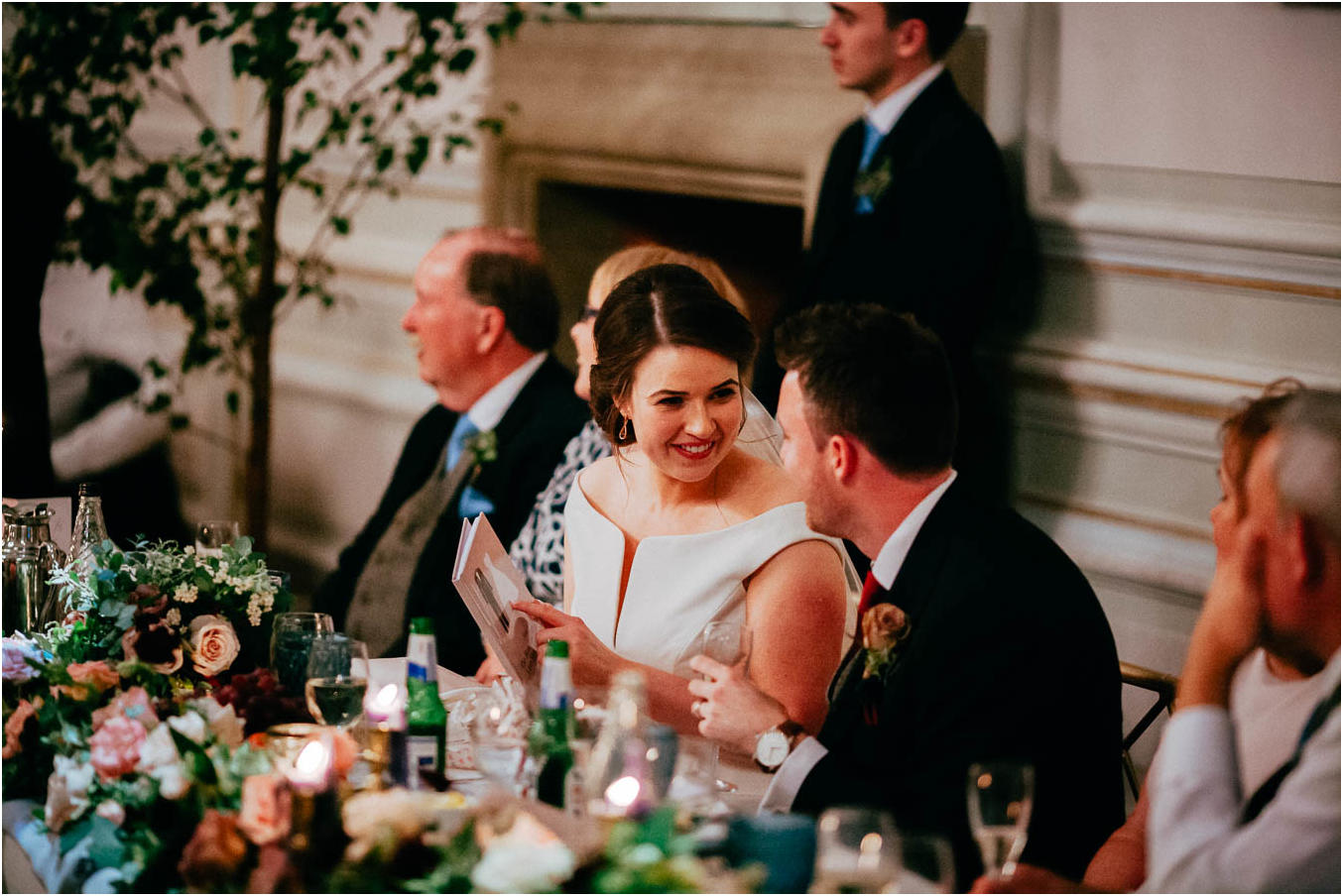 Hassop_Hall_Wedding_Photographs-132.jpg