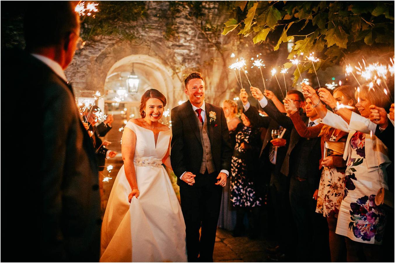 Hassop_Hall_Wedding_Photographs-137.jpg