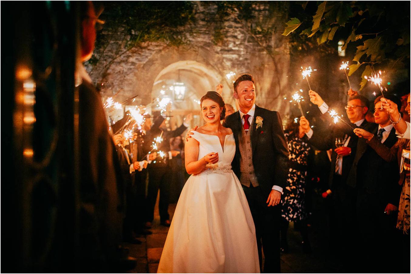 Hassop_Hall_Wedding_Photographs-138.jpg