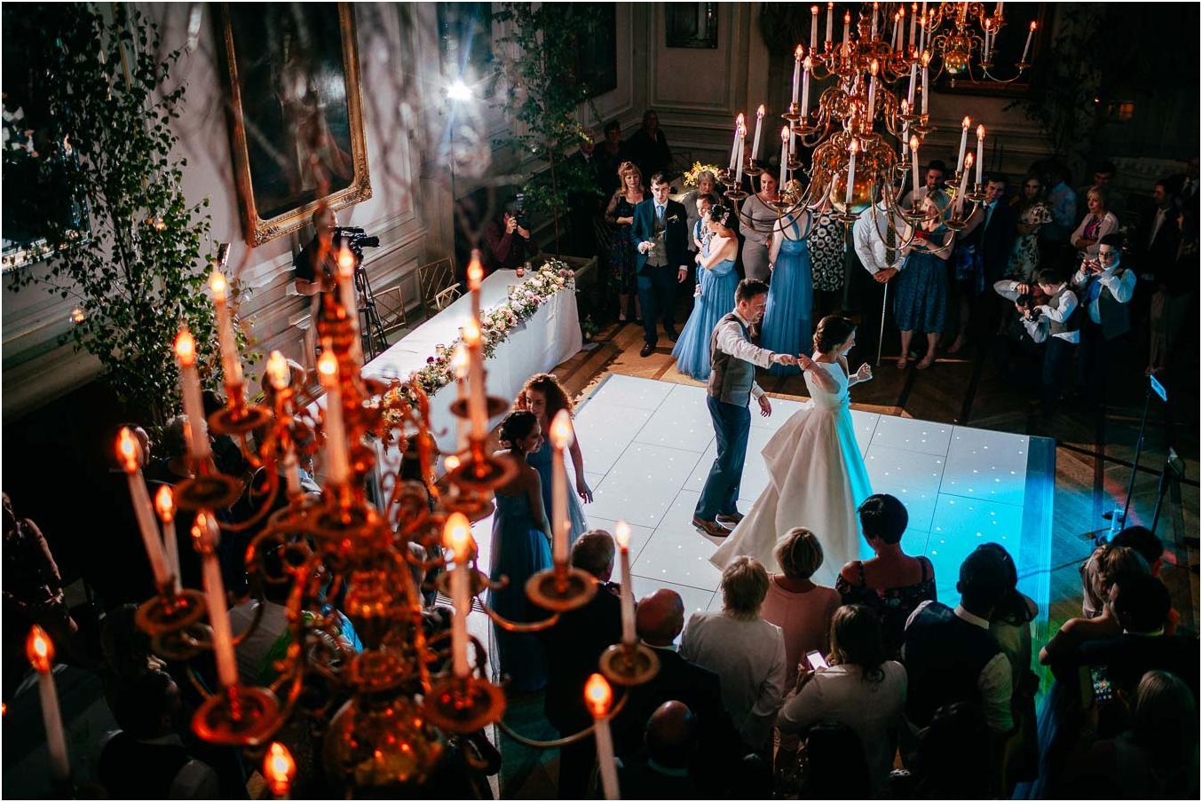 Hassop_Hall_Wedding_Photographs-142.jpg