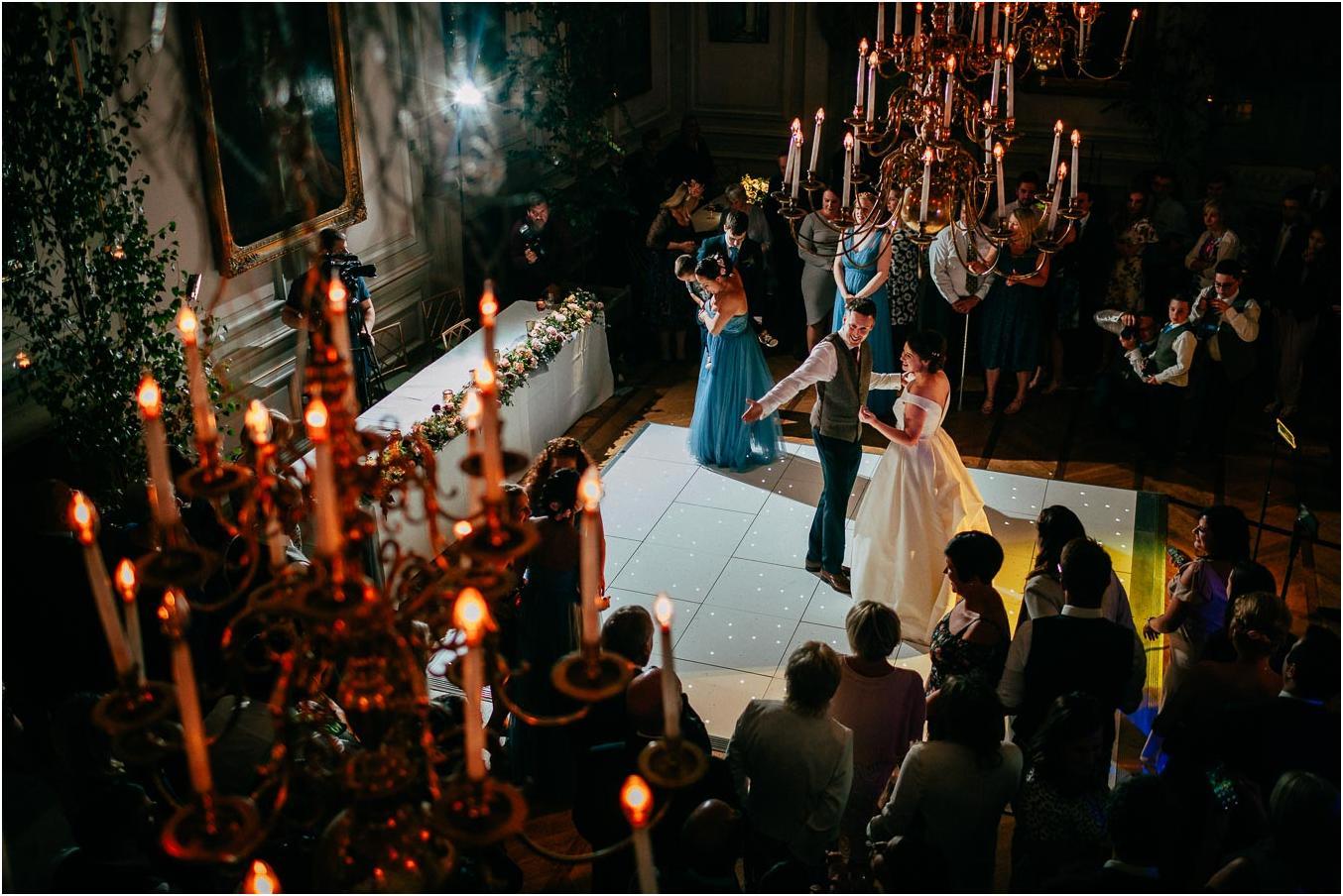 Hassop_Hall_Wedding_Photographs-143.jpg