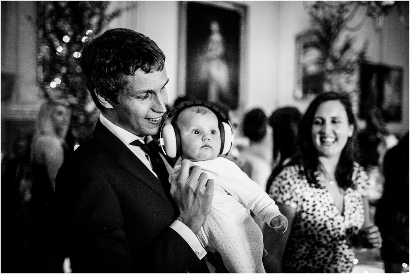 Hassop_Hall_Wedding_Photographs-144.jpg