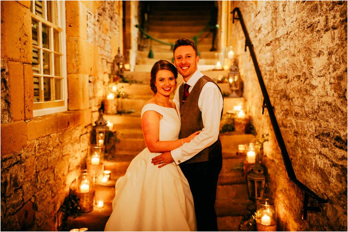 Hassop_Hall_Wedding_Photographs-145.jpg