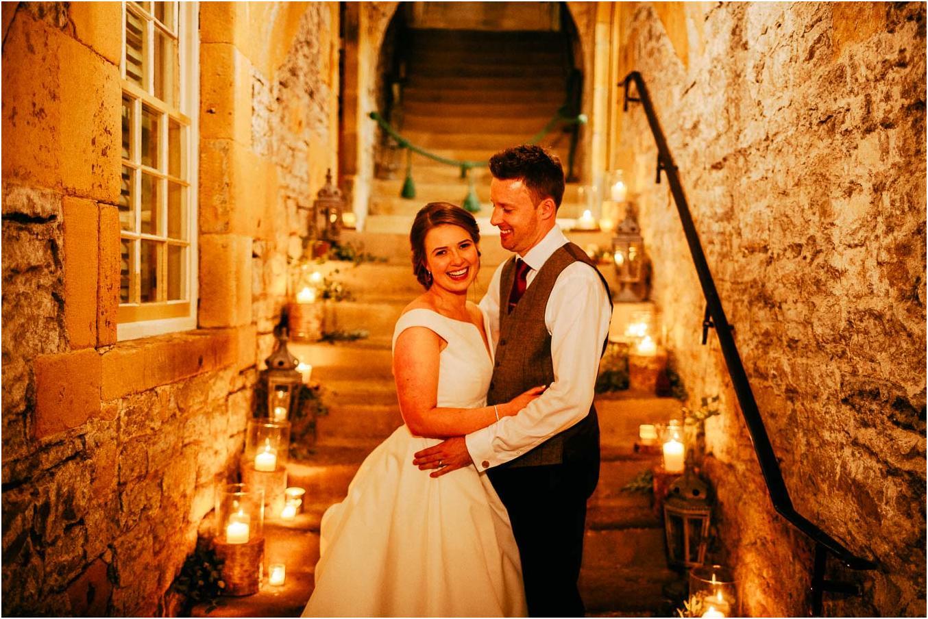 Hassop_Hall_Wedding_Photographs-147.jpg
