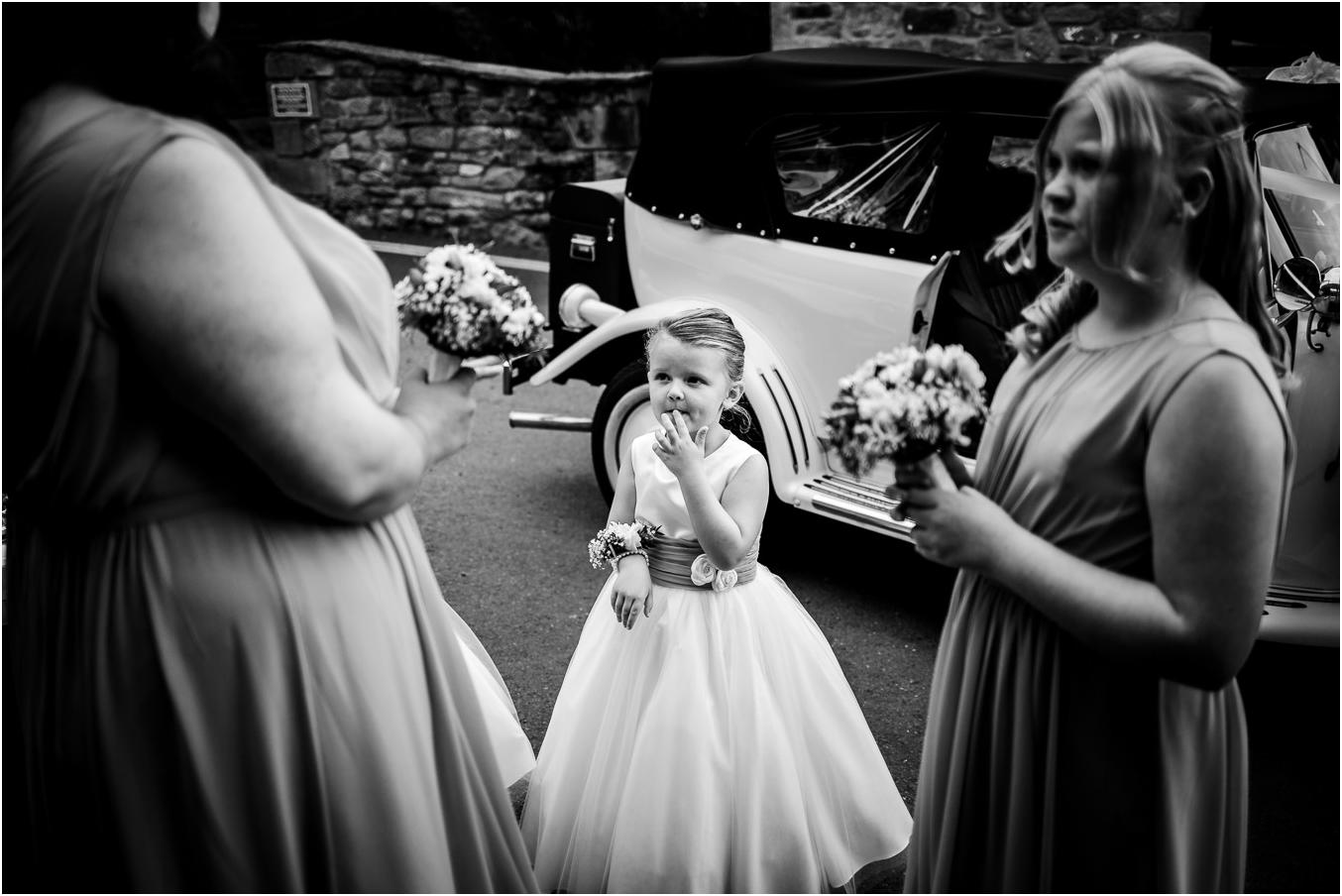 Shireburn_Arms_Wedding_Photographs-21.jpg