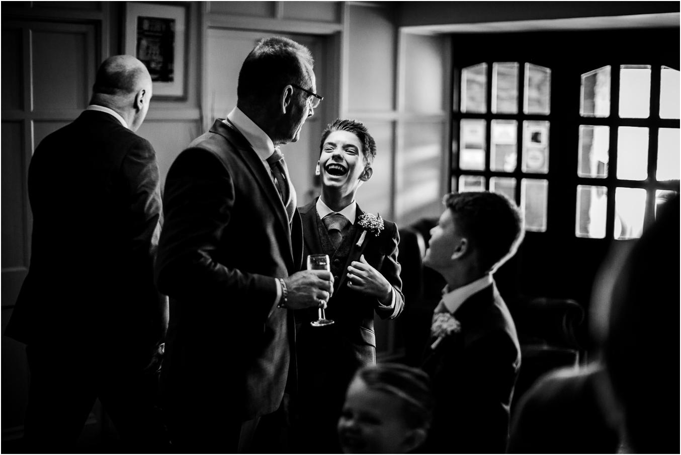 Shireburn_Arms_Wedding_Photographs-47.jpg