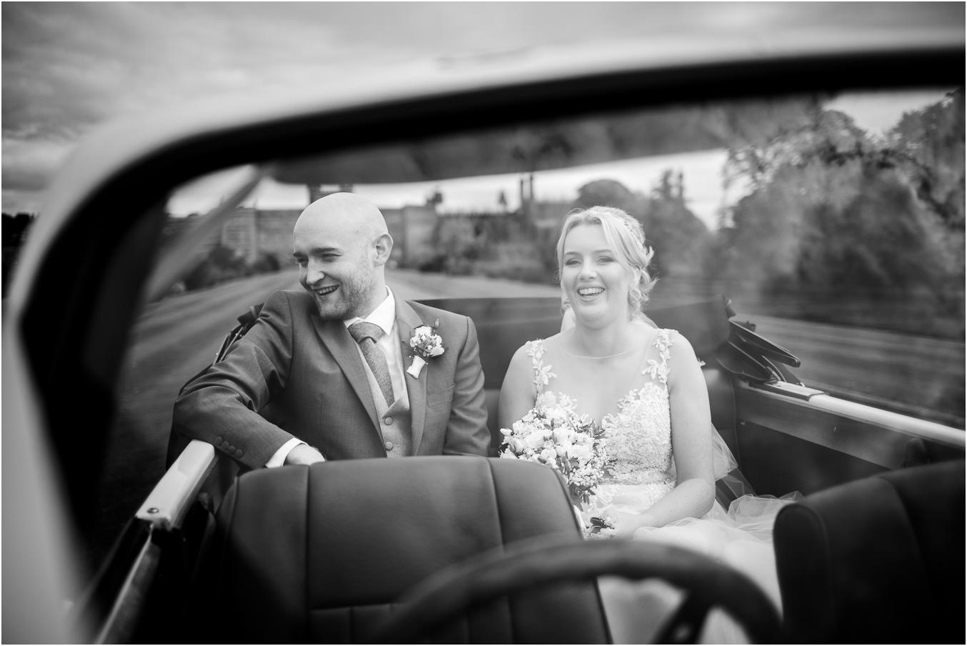 Shireburn_Arms_Wedding_Photographs-56.jpg
