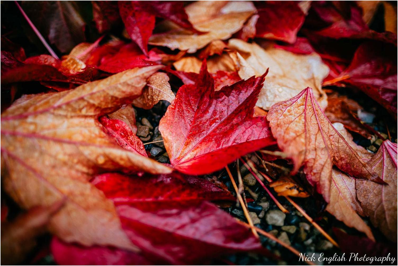 Lancashire_Wedding_Photographer-1-2.jpg