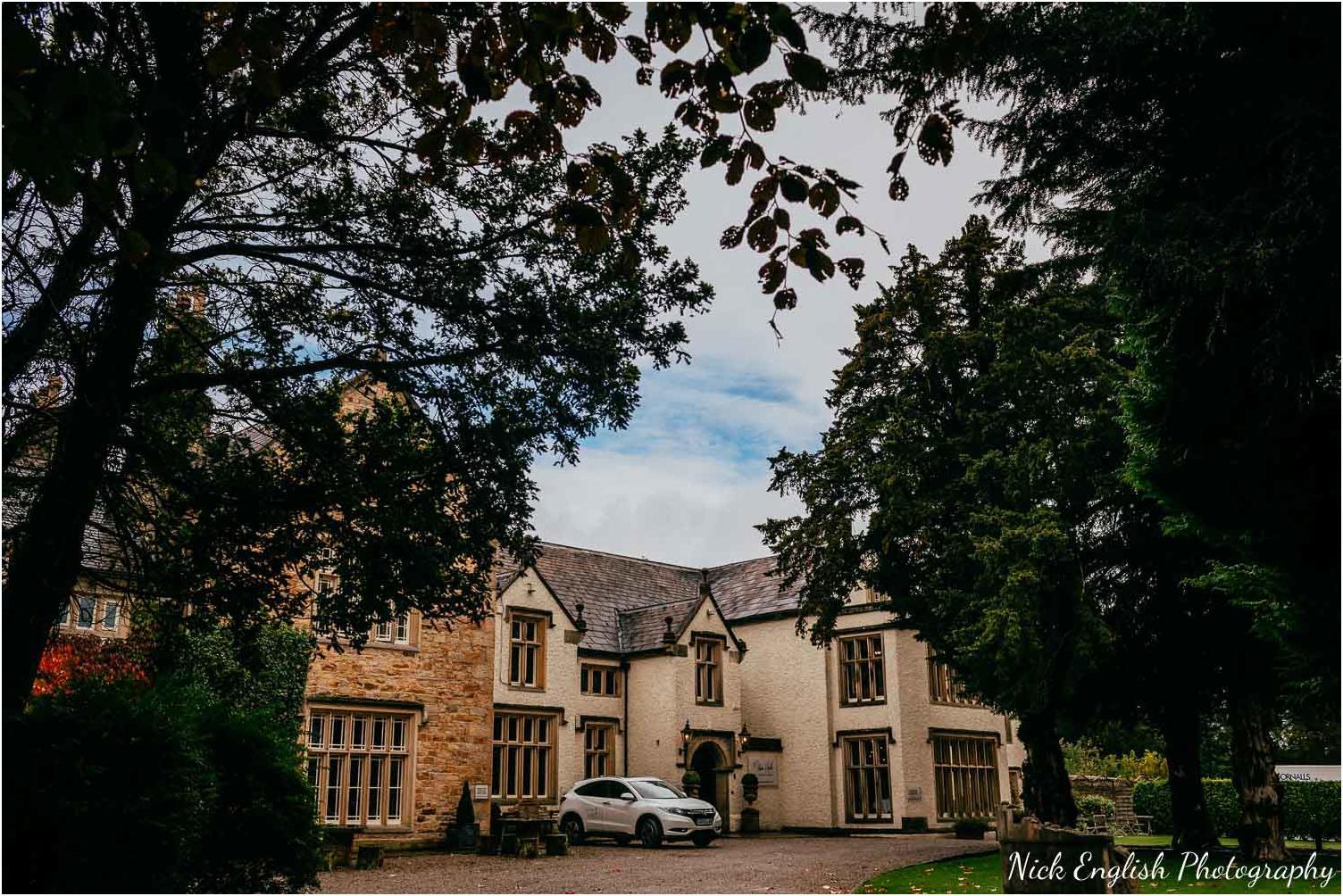 Lancashire_Wedding_Photographer-1.jpg